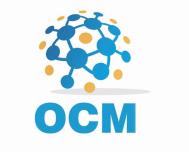 OCMicon
